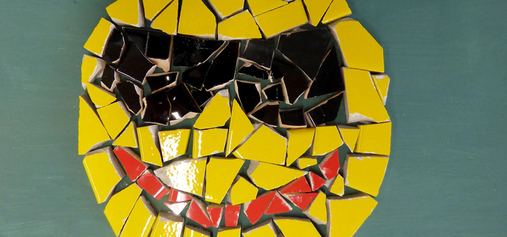 Mosaik-kurse-kreativ-schoenaich-holzgerlingen