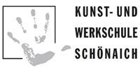 Kunst- und Werkschule Schönaich -